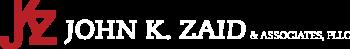 John K. Zaid & Associates, PLLC
