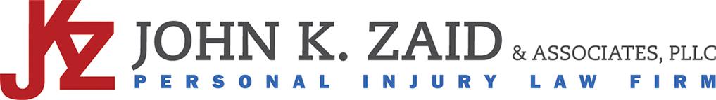 Zaid Law